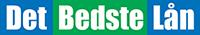 Det bedste lån online i Danmark – Ansøg blandt de bedste lån online nu Logo