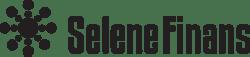 Selene Finans lånemuligheder online i Danmark