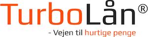 Turbolån er et nemt lån og bedste lånemuligheder online