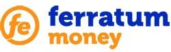 Ferratum billigste lånemuligheder online