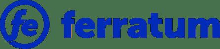 Ferratum Bank - Ferratum kredit