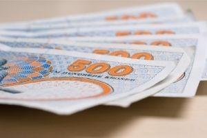 lån penge akut